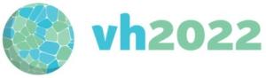 vh2022